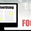 Are You Ready for Native Advertising?