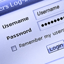 When To Change Your Passwords?