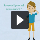 So Exactly What Is Insurance?