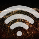About the KRACK Wi-Fi Vulnerability