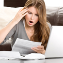 Got Credit Card Debt?